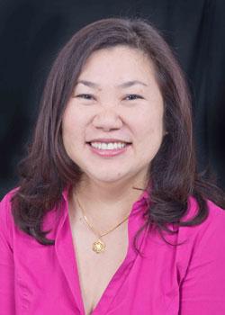 Elaine Phoon