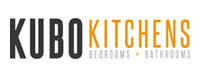Kubo Kitchens
