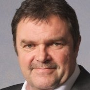 Estate Planning Consultant Grant Notman