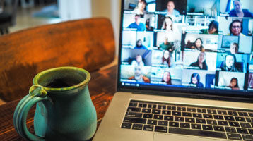Online Networking Basingstoke Hampshire
